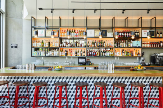 San Francisco's Top 10 Newest Summer Openings