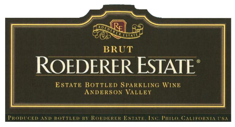 Roederer-Estate-Brut