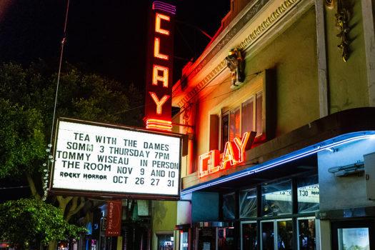 SOMM III Movie Premiere in San Francisco California
