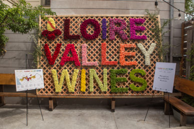Wines of The Loire Valley San Francisco Tasting