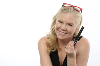 Interview with Founder Layne Gray of Gray Lane Beauty