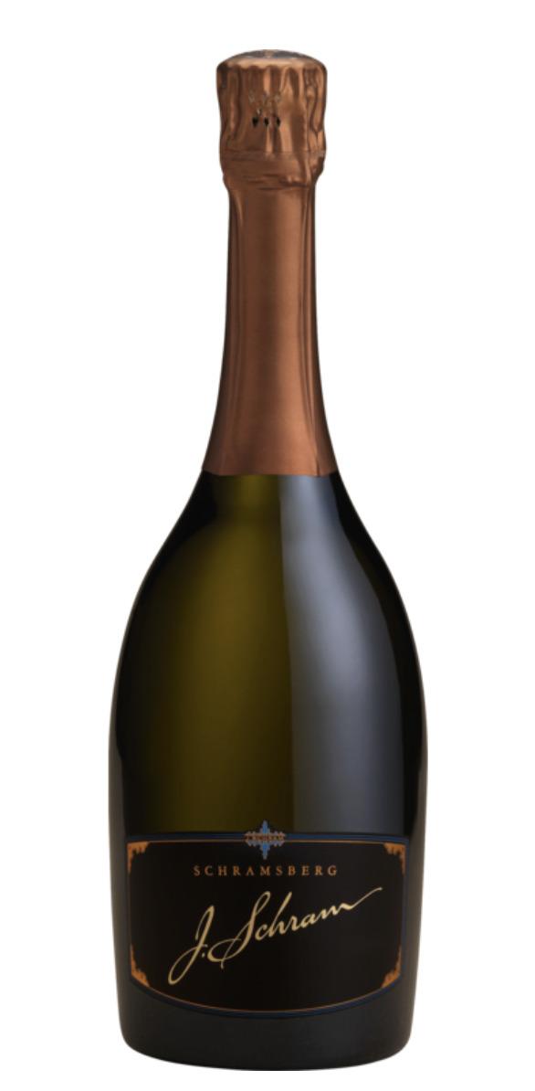 Best Sparkling Wines