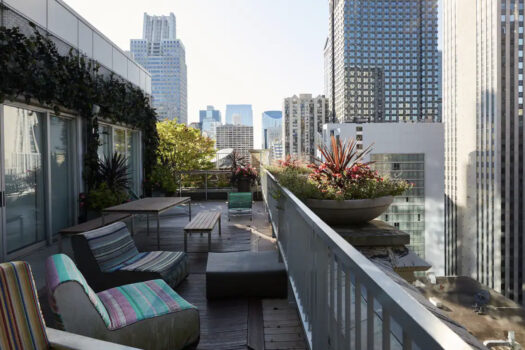 The Most Luxurious Chicago Airbnb's You Need to Experience