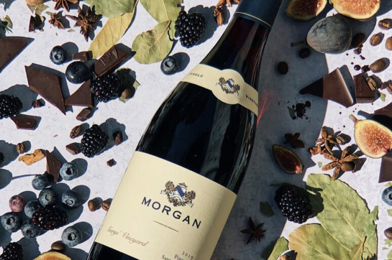 Best Thanksgiving Wines To Pair with Turkey