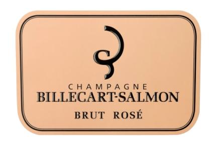 Billecart-Salmon Rose