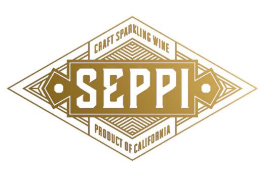 Seppi Wines A New Sparkling Wine by Vintner Kelsey Phelps