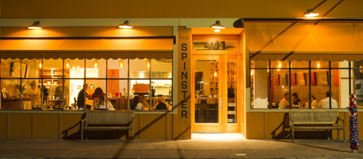 Healdsburg & Sonoma County Restaurants That Are Open
