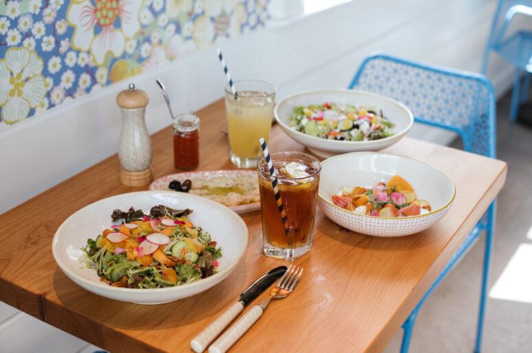 Petaluma Best Restaurants To Experience