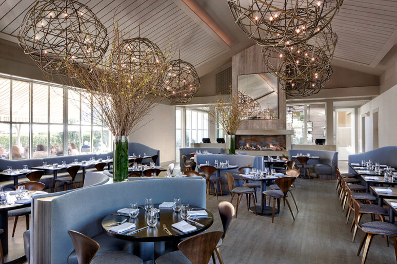 Calistoga Dining Guide of The Best Restaurants