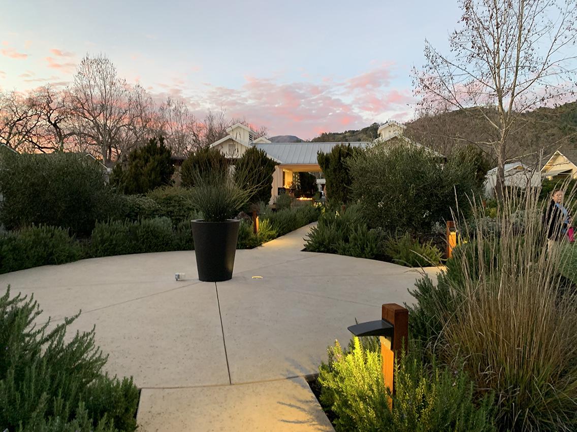 The Solage Resort, An Auberge Resort