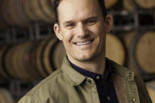 Three Sticks Winemaker Ryan Prichard Interview