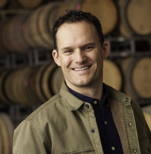 Three Sticks Wines Ryan Prichard