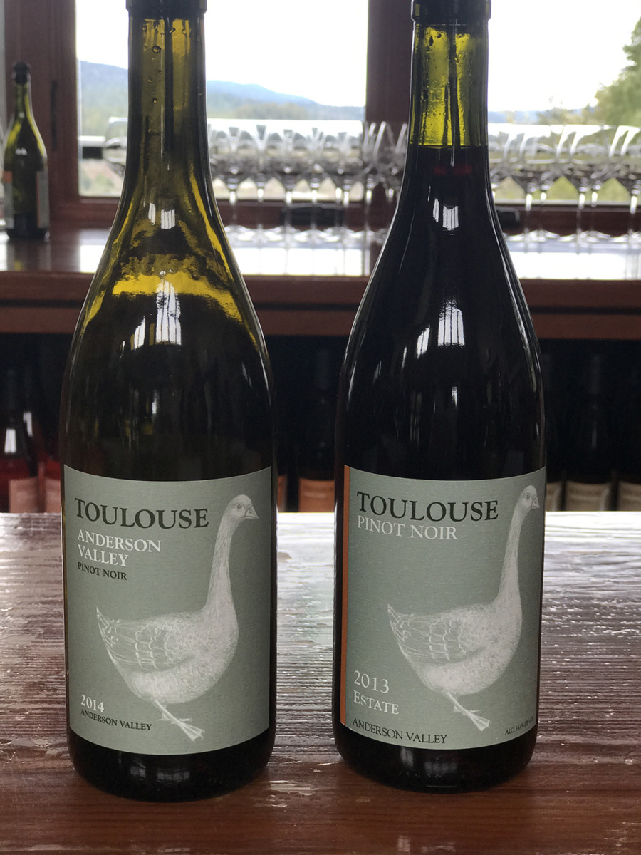 Toulouse Vineyards & Winery1