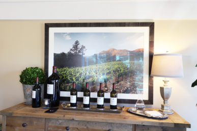 Vérité Winery Producing The Most Elegant Wines