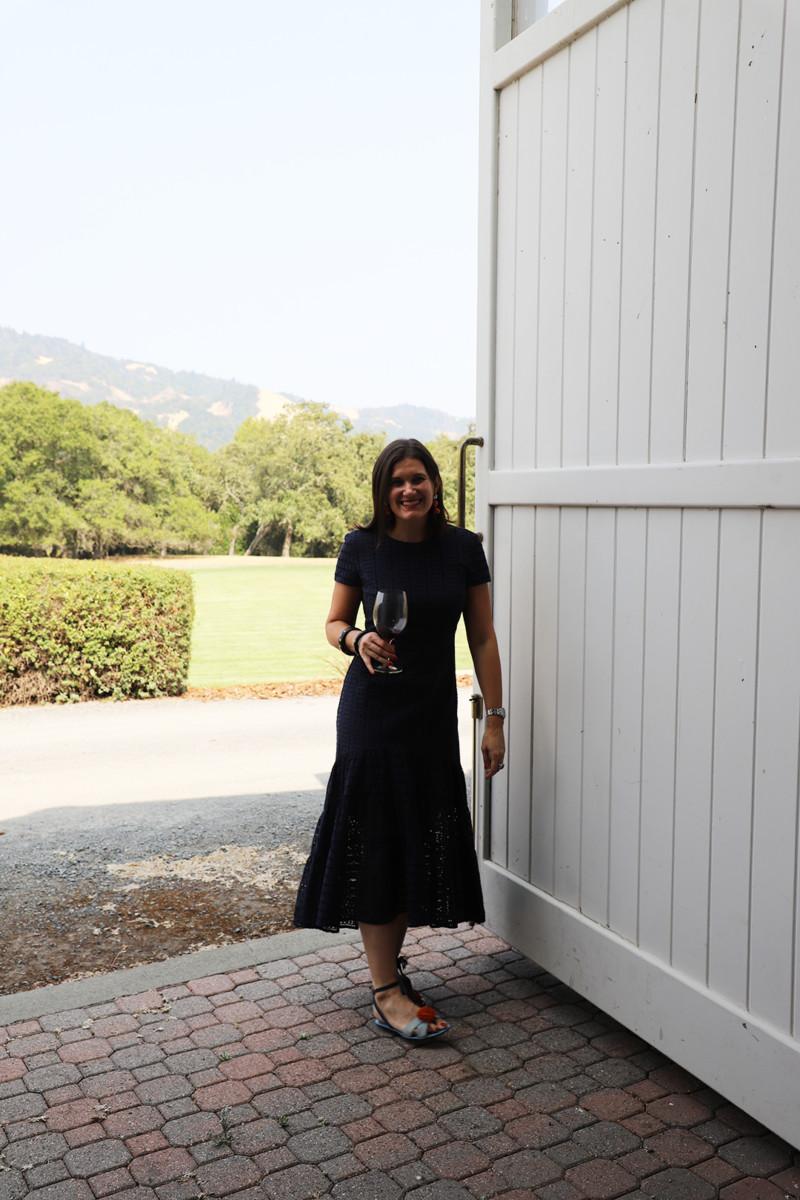 Vérité Wines
