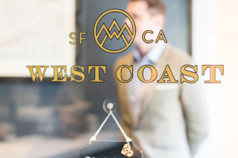 Cow Hollow's West Coast Wine Cheese San Francisco