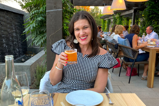 My Top Picks for Cocktails in Downtown Sonoma, CA
