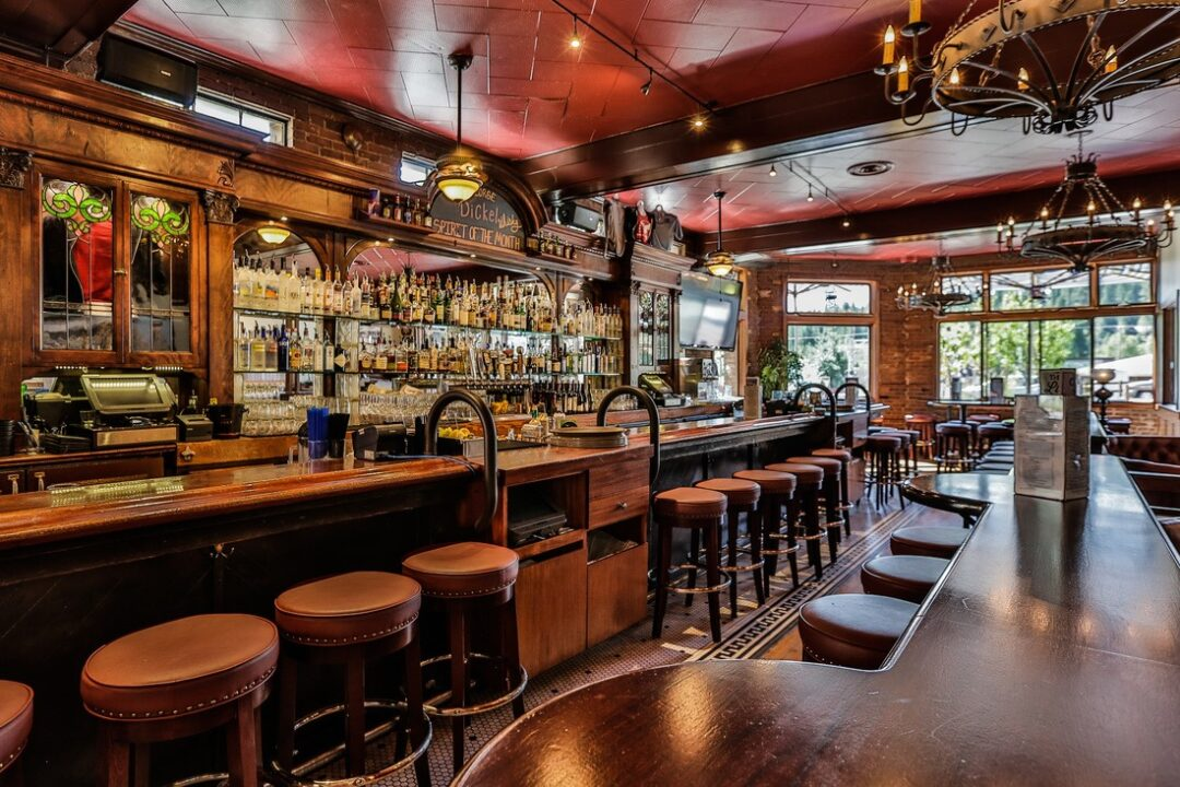 Truckee Dining Guide