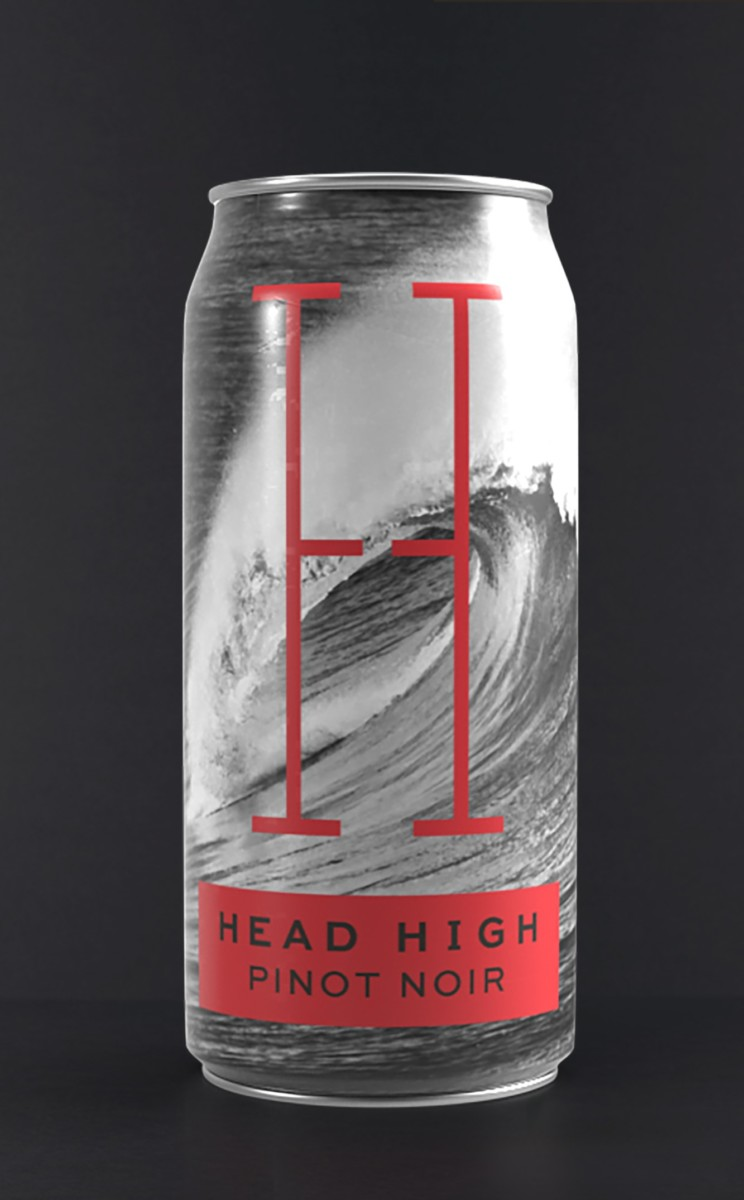 Head High Wines