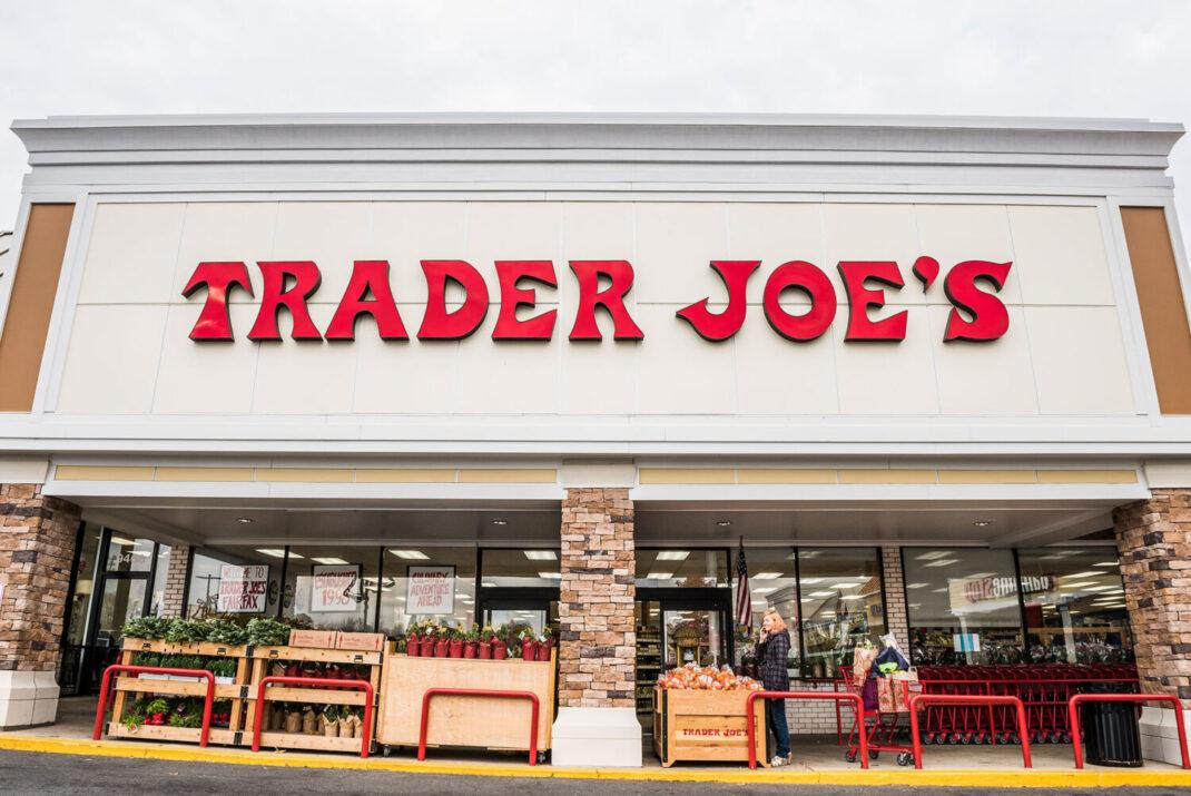 Best Trader Joe's Items to Buy