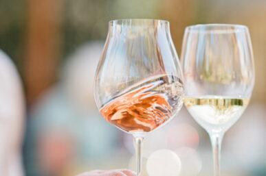 Instagram Live Virtual Wine Tasting with the Petaluma Gap Winegrowers Alliance
