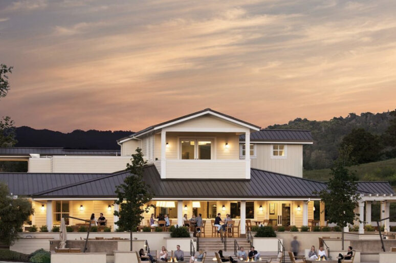 Most Luxurious Wine Tastings in Paso Robles