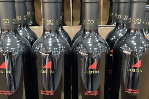 Costco's Best Cabernet Sauvignon Wines to Buy