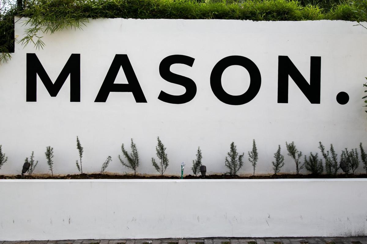 Mason_Bali