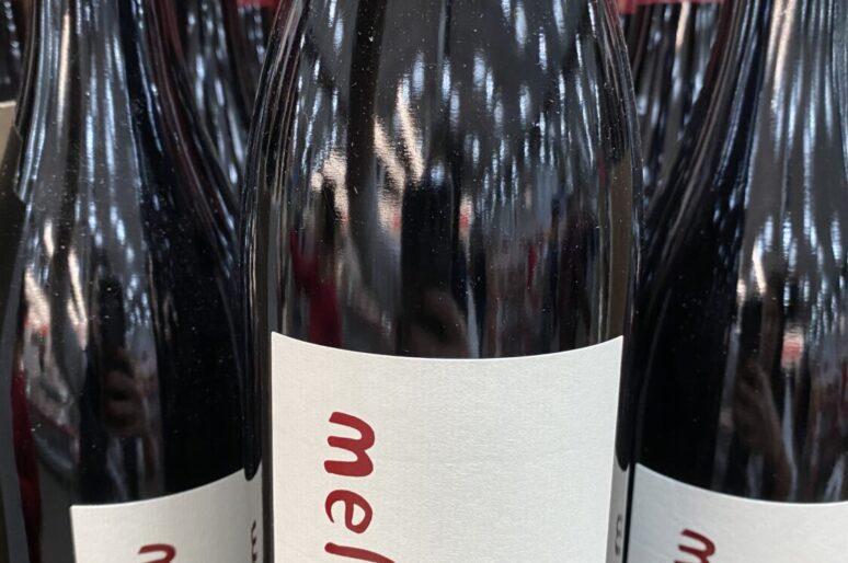 Costco's Best Pinot Noir Wines to Buy