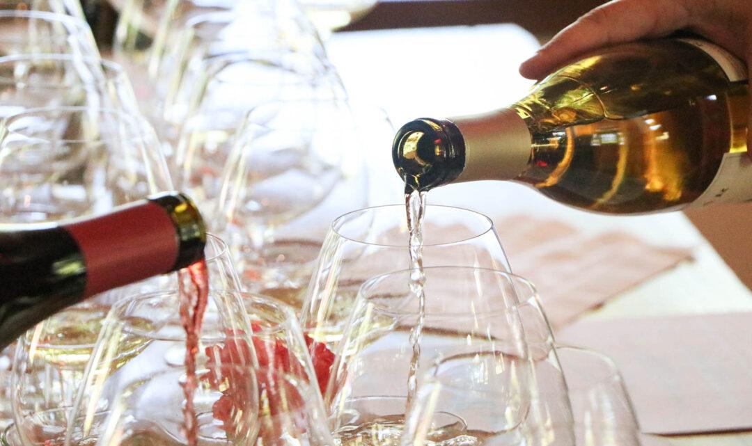 Best Sebastopol Wineries