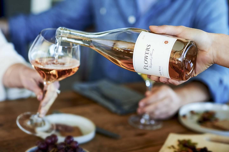 Flowers Winery